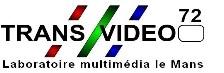 Trans-Video72
